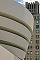 The Solomon R. Guggenheim Museum (5892469455).jpg