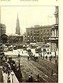 The Street railway journal (1901) (14735691716).jpg