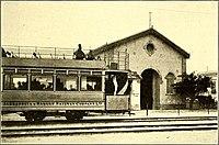 The Street railway journal (1904) (14758079684).jpg