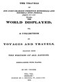 The Travels of sir John Chardin through Mingrelia and Georgia into Persia. from Christopher Smart, Oliver Goldsmith, Samuel Johnson. The world displayed, or, A collection of voyages and travels, Volume 7. 1815.pdf