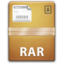 The Unarchiver rar.png