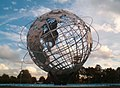 The Unisphere (7437123434).jpg