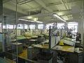 The University of Waterloo School of Architecture (6622429415).jpg