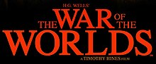 The War of the Worlds Logo.jpg