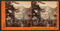 The Yosemite Falls, from Union Pt. Yosemite, by Watkins, Carleton E., 1829-1916 2.png