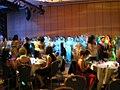 The dance floor at Sparklecorn (4877106668).jpg