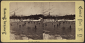 The lake, in winter, from Robert N. Dennis collection of stereoscopic views.png