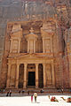 The most famous of Petra (6147624073).jpg