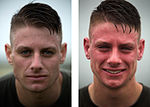 The pain is brutal for these Marines 150306-M-IN448-005.jpg