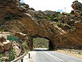 The road to Montagu.jpg
