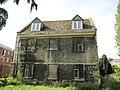The school house - geograph.org.uk - 1383848.jpg