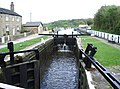 The top lock - geograph.org.uk - 412941.jpg