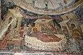 The wall frescos inside the church of St.Sophia.jpg
