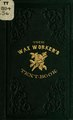 The wax worker's text-book (IA waxworkerstextbo00smit).pdf