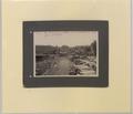 The wreck of the artillery train at Enterprise, Ontario, June 9, 1903 (HS85-10-14100-3) original.tif