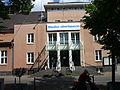 Theateroberhausen 3.jpg