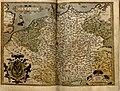 Theatrum orbis terrarum. LOC 2003683482-36.jpg