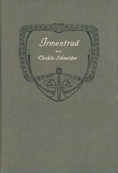 File:Thekla Schneider Irmentrud.djvu