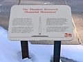 Theodore Roosevelt Memorial Monument.jpg