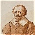 Theodorus van Thulden.jpg