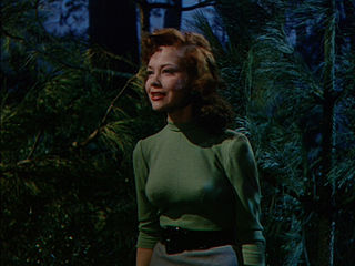 Helene Stanley American actress