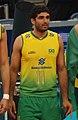 Thiago Soares Alves.jpg