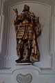Thierhaupten St. Peter und Paul Tassilo 588.JPG