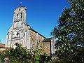 Thiviers église Pierrefiche (6).JPG