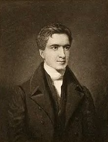 ThomasRomneyRobinson(1792-1882),EarlyInHisLife.jpg