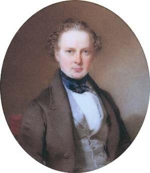 Thomas Allom - Thomas Allom, 1846