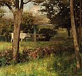 Thomas Corsan Morton - Shaded Pasture.jpg