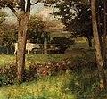 Thomas Corsan Morton - Shaded Pasture.jpg