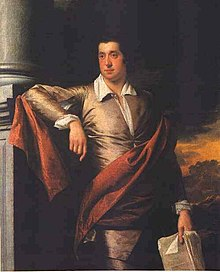 Thomas Day by Joseph Wright of Derby (1770).jpg