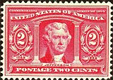 Thomas Jefferson22 Issue of 1904-4c.jpg