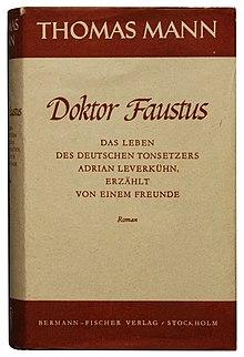Doctor Faustus Epub
