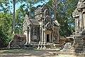 Thommanon (Angkor) (6844744004).jpg
