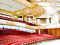 Thorne Auditorium.jpg