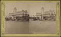 Thousand Island House, by Woodward Stereoscopic Co..png