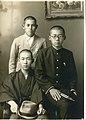 Three students of the Taihoku High School.jpg