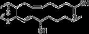Thromboxane A2