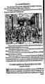 Thurnierbuch (Rüxner) 154.png
