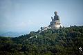 Tian Tan Buddha (02).jpg