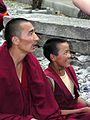 Tibet-5744 (2212562455).jpg