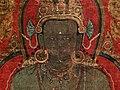 Tibetan Amoghasiddhi Buddha.jpg