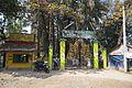 Ticket Counter and Entrance - Kalyani Picnic Garden - Kalyani - Nadia 2017-02-05 5201.JPG