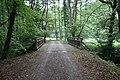 Tidian-Brücke (Selketal).jpg