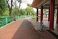 Tiger Balm Gardens 2012 11 090186 (9307487299).jpg