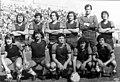 Tigre equipo 1979.jpg