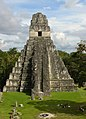 Tikal Temple I.jpg