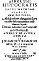 Tilemann Titelblatt.png